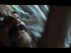 Emily Jordan Nude Sex Scene In Killer Elite ScandalPlanet