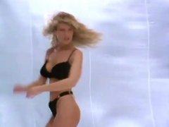 Playboy Wet & Wild-Petra Verkaik & Friends (Splash)
