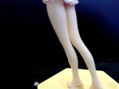 Inori Legs 01