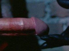 Full Porn Film 64
