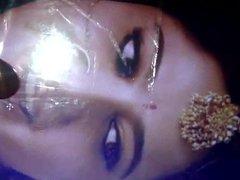 Anushka Shetty hot cum tribute