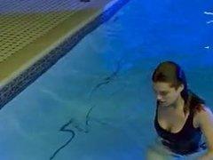 Nude video celebs raquo Rachel Weisz nude