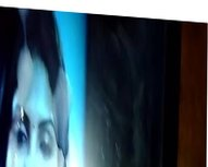 Cum Tribute To Serial Actress Gayathri Arun ( Deepthi )