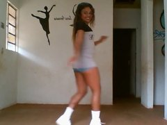 big ass in white spandex part 1 hd 790 pt justporn tv