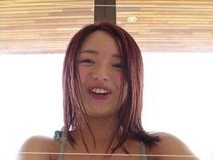 (Gravure model) Mayumi-Y #01