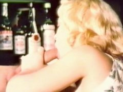 Im Club Der Orgien (CD-Film No 2001)