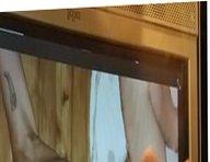 Miley Cyrus cum tribute 20.6.18