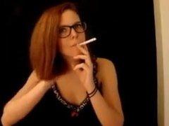 Elizabeth Douglas Camel cigarette webc00am for Sandy Yardish