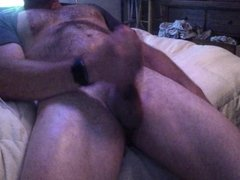 big cock cumming