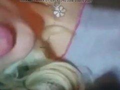 Lebanese beautiful video