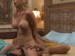 Best Lesbian licking Pussy 01