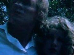 Flesh Gordon (1974 full movie)