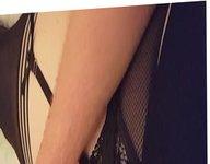 My Crossdress Lingerie Skirt Trap Masturbation