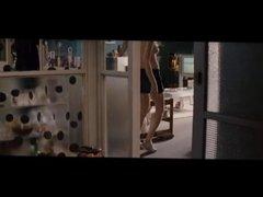 Michelle Williams Nude Sex Scene In Incendiary Movie