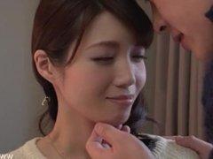 Keiko Sakai (酒井景子) - MY WIFE