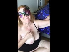 YUMMY PUMPKINS PRIVATE SEX TAPES