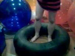 zedzedsnook's webcam video July 14, 2010, 09:26 PM