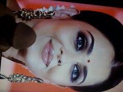 Aishwarya rai cum tribute again