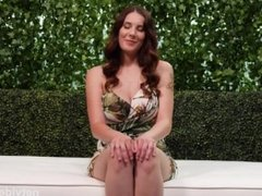 NET VIDEO GIRLS LILLIAN (FULL VIDEO)