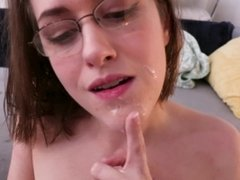 ANAL FIXATION - ASS TO MOUTH, GAPING, DIRTY TALK, SMELLING, AND MORE!