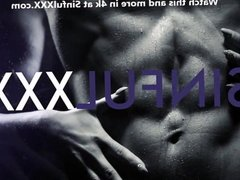Water Porn sensual close up sex by SinfulXXX