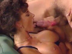facial cumshot compilation big cock huge fake tits body cute