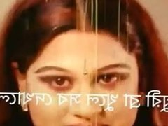 Bangla Movie sex Moyuri hot Boobs