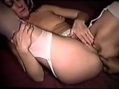 RELOAD COMBINED - Mature Wife with Black Lover
