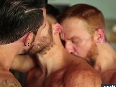 Dirk Caber and Jackson Grant and Jimmy Durano - Heartbreaker