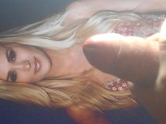 Carrie Underwood (Video 1)