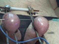 Needle session Part 1
