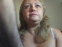spain couple webcam