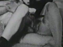 CC 1960s Kinky Lovers