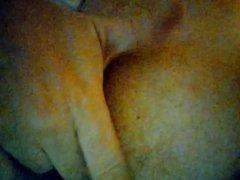 Kocalos -  Fingering my ass hole