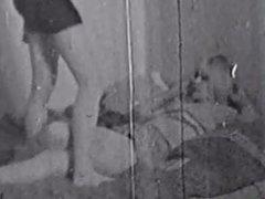 CC 1960s Teen Scene