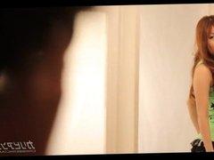 Saori Fashion Model 1st Pron Video - More at caribbeancom