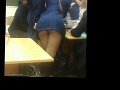 cheeks Shorts 3
