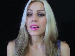 Femdom JOI Multiple Orgasms Pt 1 - Pt 2 at hotporntubexxx