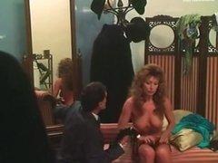Nude Celebrities - Best Of Malisa Longo