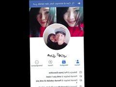 viral indonesia from puncak bogor