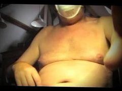 amateur boy slave anal dildo fisting toy bdsm 30