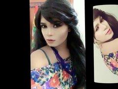 Top 10 Bangladeshi Transgender