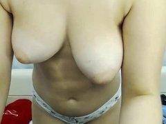 FlirTy Nancy 4