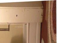 wc spy toilet shower voyeur