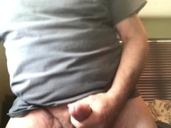 My hot little jamaican girl Renae love daddy's thick cock