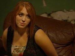 Jonny's Sweet Revenge - Andrea Bowen