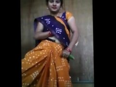 Desi Indian xxx video Desi village sex video