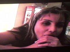 Sweet wife lost video