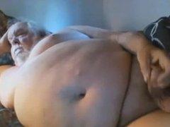 Big Fat Grandpa 2