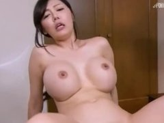 ama de casa coreana forzada